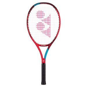 VCORE 26 6th Gen Prestrung Tennis Racquet