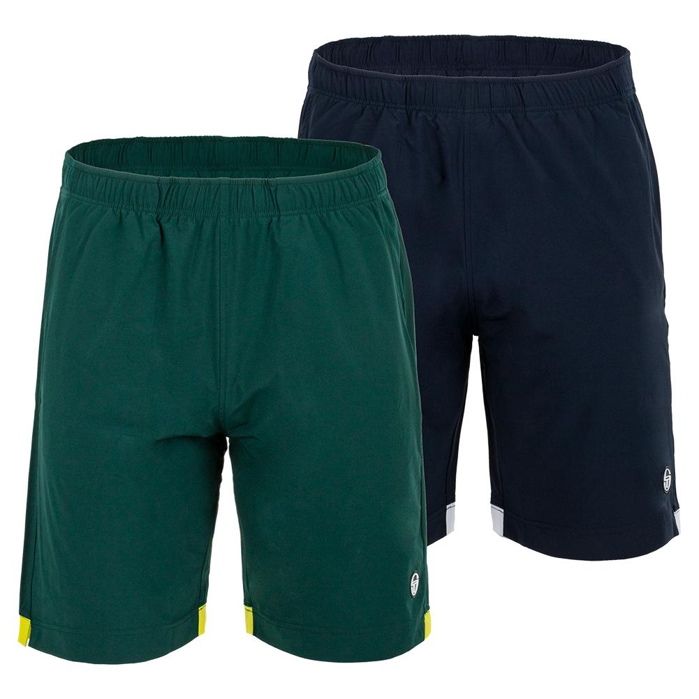 Men's Melbourne Tennis Shorts