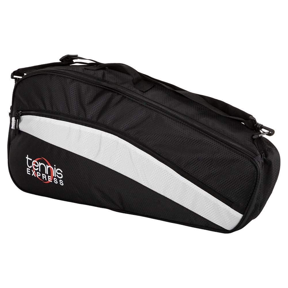 3 Pack Tennis Bag