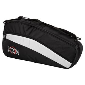 3 Pack Tennis Bag