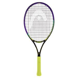 2021 IG Gravity Junior 26 Tennis Racquet
