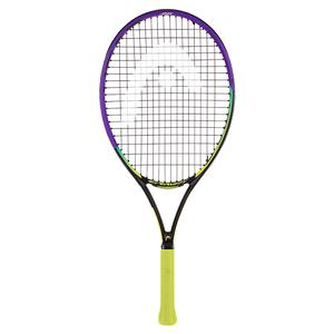 2021 IG Gravity Junior 25 Tennis Racquet