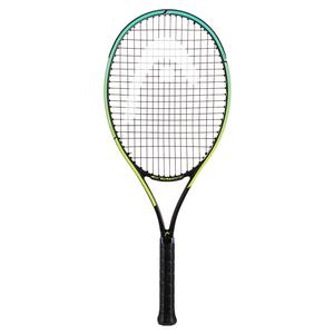 2021 Gravity Junior 26 Tennis Racquet