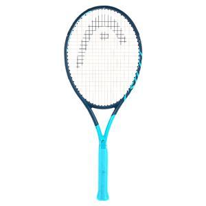 Graphene 360+ Instinct S Tennis Racquet