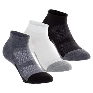 Elite Max Cushion Low Cut Socks