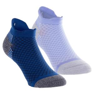 Plantar Fasciitis Relief Light Cushion No Show Tab Socks