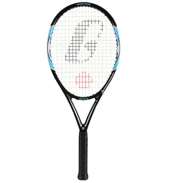 C- 3 Tennis Racquets