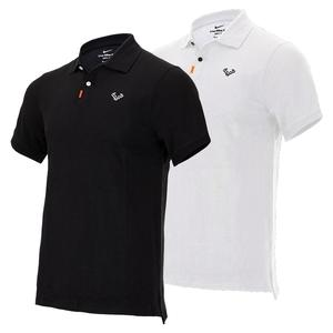Men`s Rafa Slim 2.0 Tennis Polo