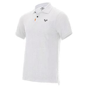 Men`s Rafa Slim 2.0 Tennis Polo