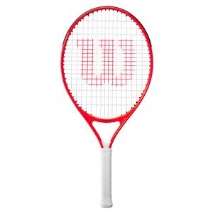Roger Federer Junior 23 Tennis Racquet