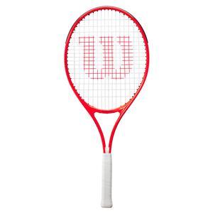 Roger Federer Junior 25 Tennis Racquet