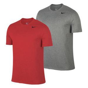 Men`s Dri-FIT Legend Training T-Shirt