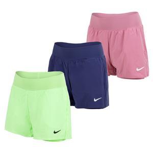 Women`s Court Dri-FIT Victory Tennis Shorts