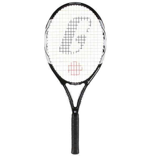C- 2 Tennis Racquets