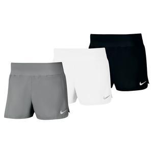 Women`s Running Shorts