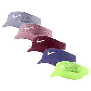 Court Advantage Tennis Visor