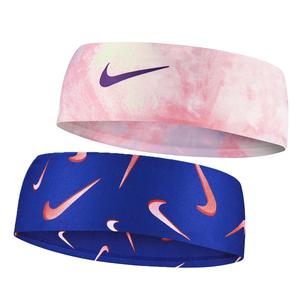 Girls` Fury Headband 2.0