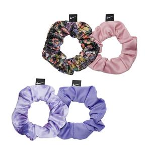 Women`s Gathered Hair Ties 2.0 (2 Pack)