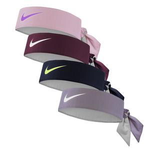 Premier Tennis Head Tie