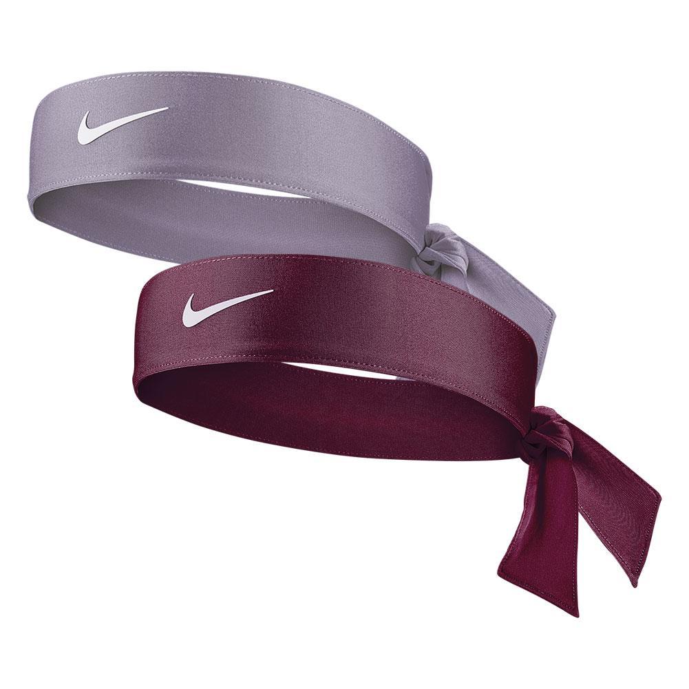 Women's Premier Tennis Head Tie