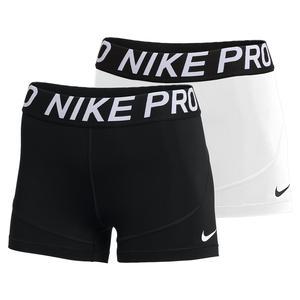 Women`s Pro Training Shorts