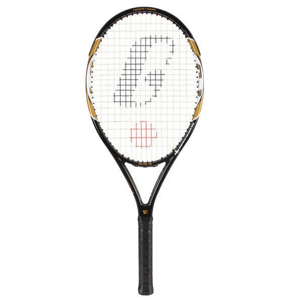 C- 1 Tennis Racquets
