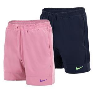 Men`s Rafa Court Dri -FIT ADV Tennis Shorts