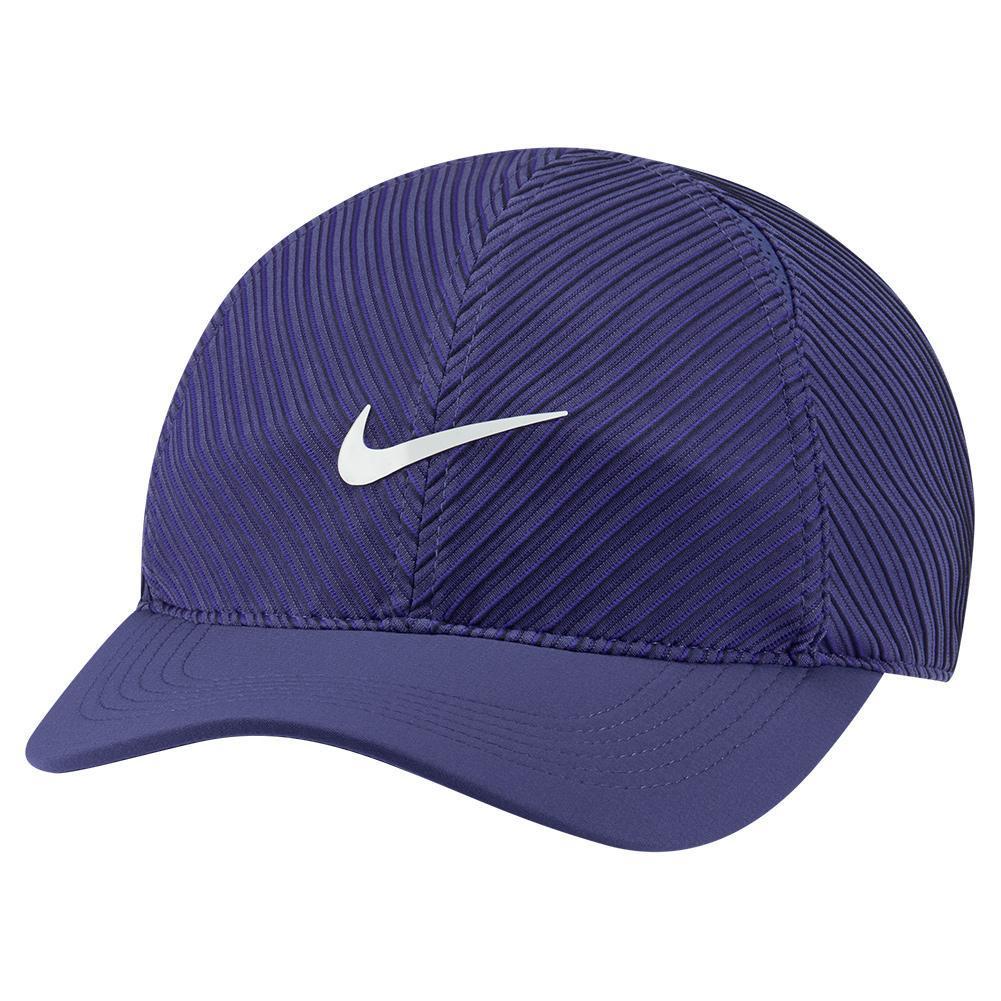 Court Seasonal Advantage Tennis Cap