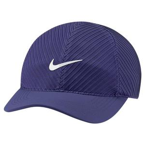 Court Seasonal Advantage Tennis Cap