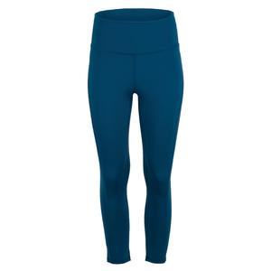 Women`s Supa Tennis Capri Sea Blue