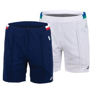 Men`s 75th Elite Tennis Shorts