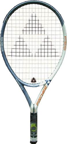 Gds Vison Ft Racquets