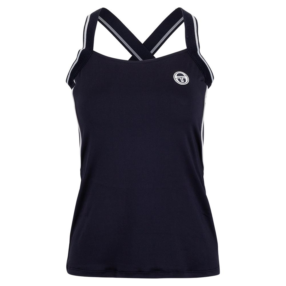 Women's Tcp Tennis Tank Top
