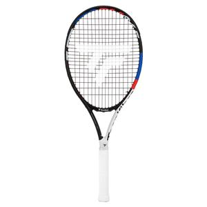 T-Fit Storm 265 Prestrung Tennis Racquet