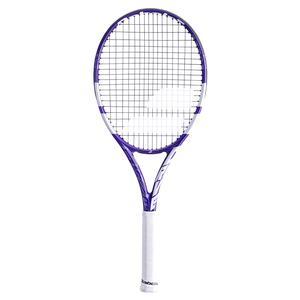 Wimbledon Pure Drive Lite Tennis Racquet