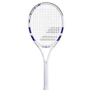 Wimbledon Evoke Prestrung Tennis Racquet