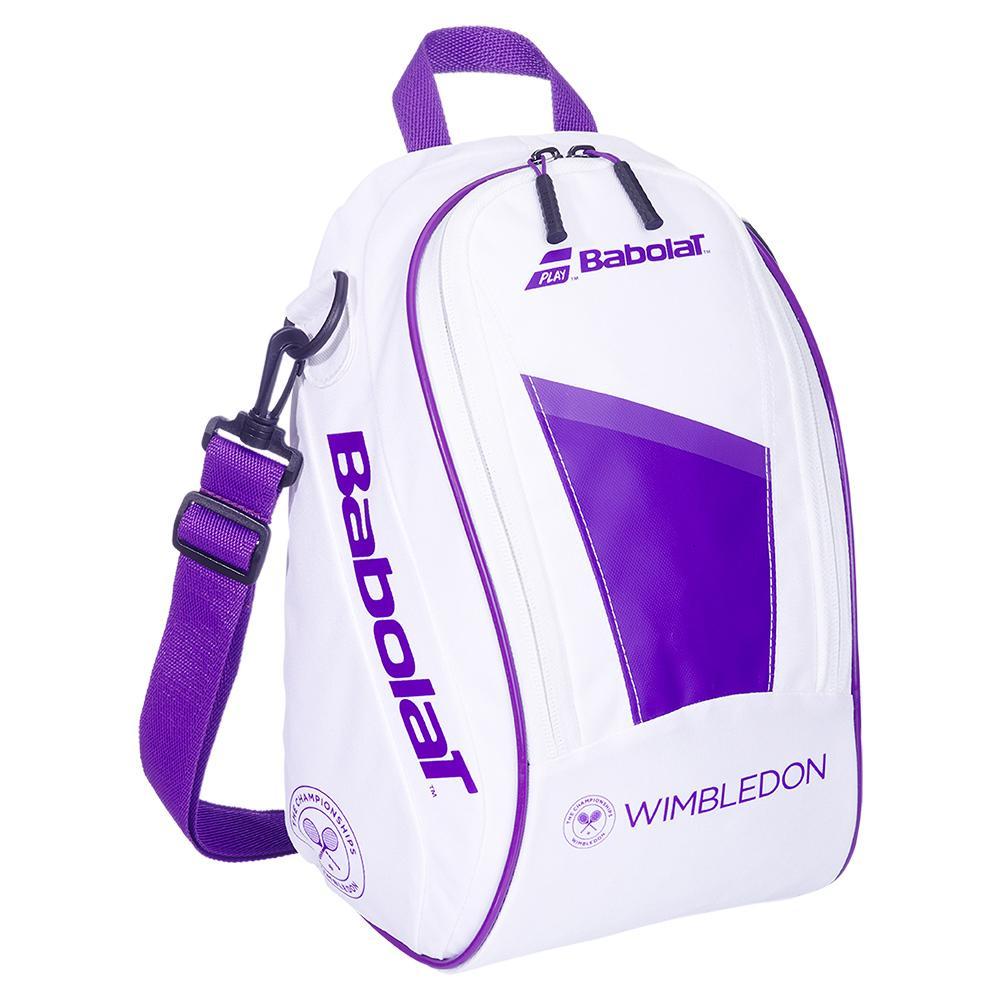 Tennis Cooler Bag