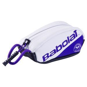 Mini Racquet Holder Tennis Key Ring