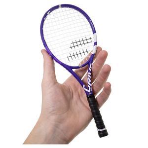 Mini Pure Drive Tennis Racquet