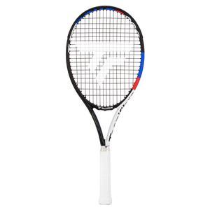 T-Fit Power 285 Prestrung Tennis Racquet