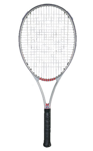 Retro Pro Classic Racquets Developed with the advanced player in mind the Fischer Retro Pro Classic offers a feel comperable to the Head Prestige and Wilson 61 line of racquets  Offering the typical soft and comfortable feel of all Fischer racquets plus great ball control and spin