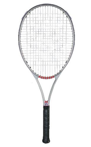 Retro Pro Classic Racquets