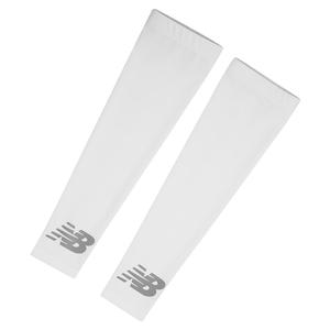 Performance Armsleeves White