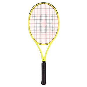 V-Cell 10 300g Tennis Racquet