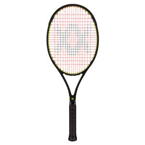 V-Cell 10 320g Tennis Racquet