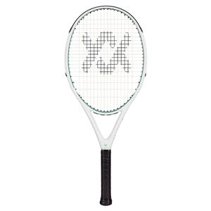 V-Cell 2 Tennis Racquet