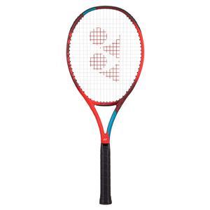 VCORE 100 Plus 6th Gen Tennis Racquet