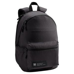 Classic Tennis Backpack