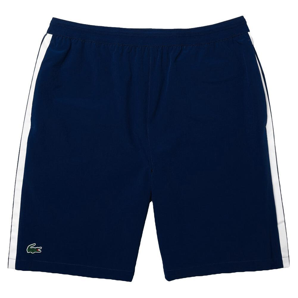 Men's Novak Djokovic Tennis Short