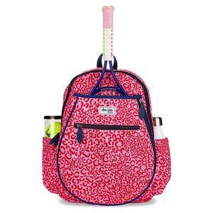 Juniors` Big Love Tennis Backpack